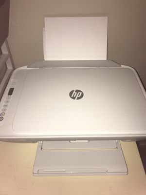 HP printer for Sale in Saint Joseph, MO