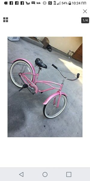 Electra cruiser Hawaii bike for Sale in Beaverton, OR