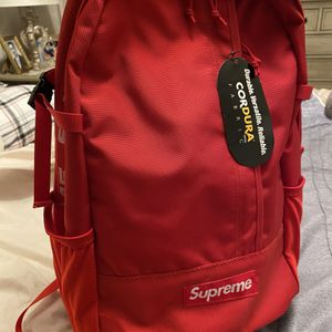 Supreme Backpack for Sale in Beacon Falls, CT