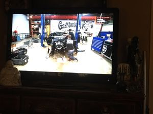 40 inch philips flat screen tv for Sale in Port Richey, FL