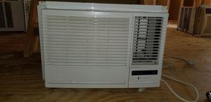 AC Window Unit - Friedrich, 19,000 BTU for Sale in Pasadena, TX