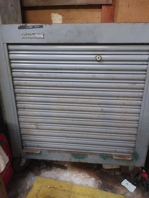 Tool cabinet for Sale in Texas City, TX