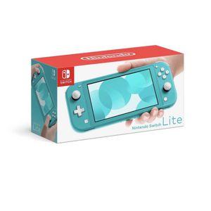 Nintendo switch lite for Sale in Pompano Beach, FL