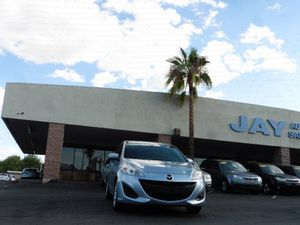 2013 Mazda Mazda5 for Sale in Tucson, AZ