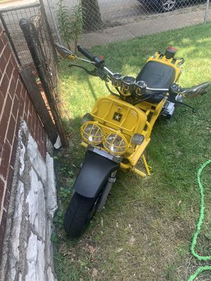 ICE BEAR 150!!!!!!! for Sale in St. Louis, MO