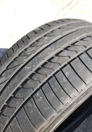 Used tire for Sale in Kissimmee, FL