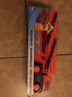 Hotweel for Sale in Phoenix, AZ