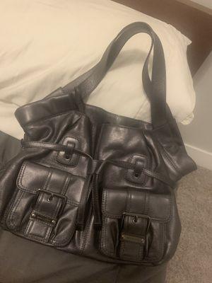 MK Bag for Sale in Herriman, UT