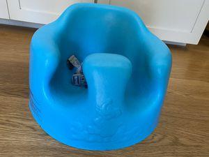 Bumbo Booster Seat for Sale in San Rafael, CA