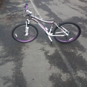 Bike, 26 Inch. Disc Brakes for Sale in Seattle, WA