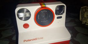 Polaroid for Sale in Anaheim, CA