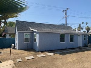 Ontario $289,900 1bedroom 1bathroom for Sale in West Covina, CA