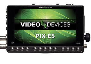 4K recording monitor for Sale in Hillsboro, OR
