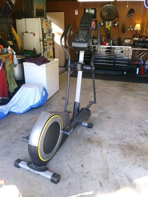 Elliptical for Sale in Pearland, TX