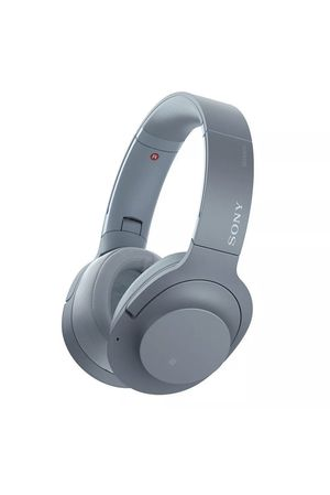 Sony H900 noise canceling wireless headphones for Sale in Houston, TX