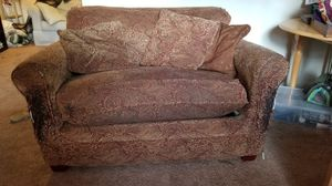 Free couch for Sale in Hampton, VA