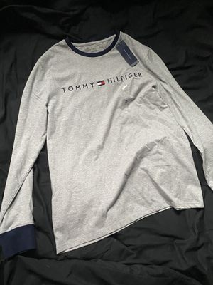 Tommy Hilfiger for Sale in San Diego, CA