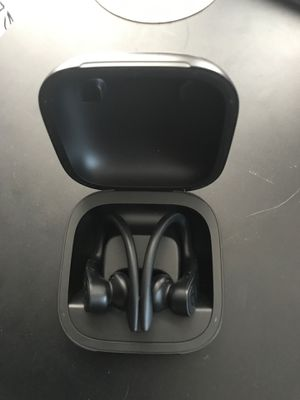 PowerBeats Pro for Sale in Englewood, CO