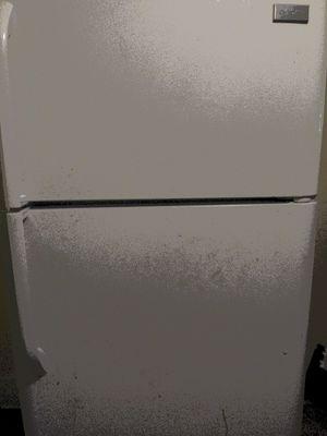 Fridgeair refrigerator for Sale in Miami, FL