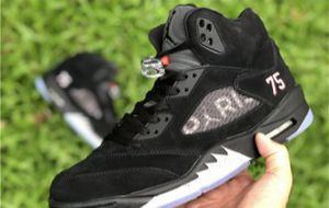 Air Jordan 5 Paris for Sale in Columbus, OH