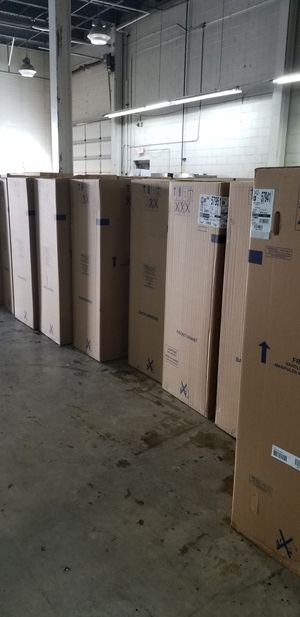 New Hot Water Heaters for Sale in Dearborn, MI
