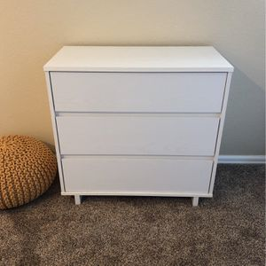 Drawers for Sale in Kennewick, WA