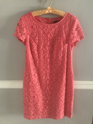 Banana Republic size 6 Dress for Sale in Virginia Beach, VA