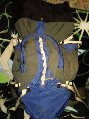 Red cloud Hiking Backpack for Sale in Reedley, CA