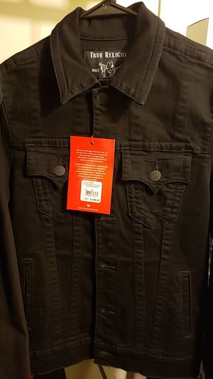 True religion for Sale in Chicago, IL