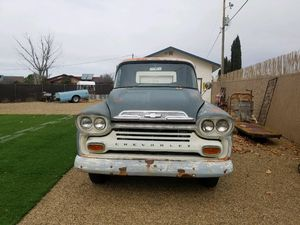 1959 Chevy pickup for Sale in Surprise, AZ