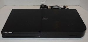 Samsung blueray 3d player for Sale in Philadelphia, PA