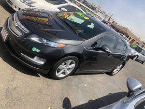 2015 Chevy volt for Sale in Santa Ana, CA