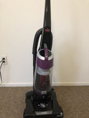 Vacuum bissell for Sale in Los Angeles, CA