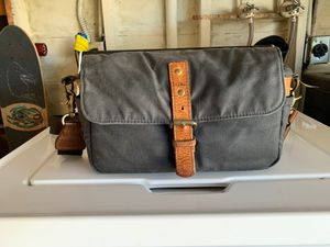 Ona camera bag for Sale in Lake Forest, CA