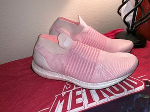 Women's adidas for Sale in Kyle, TX