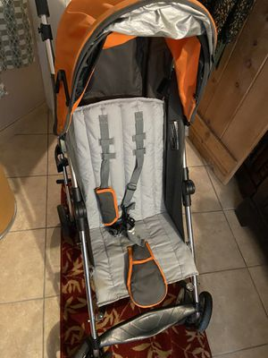 Stroller for Sale in Newington, CT