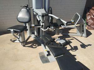 Vectra online 1650 for Sale in Phoenix, AZ