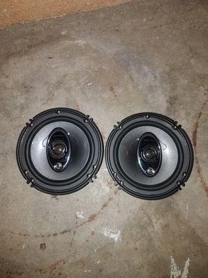 """Pioneer Speakers 6.5"""" for Sale in Ontario, CA"""