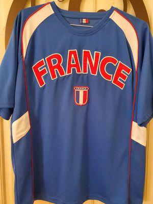Soccer Jersey for Sale in Laurel, MD