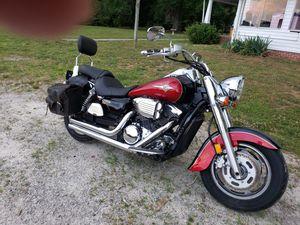 Kawasaki motorcycle for Sale in Rawlings, VA