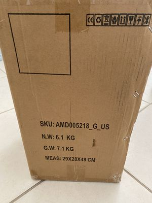 Electric High Pressure Washer. 3000. psi. for Sale in Miramar, FL