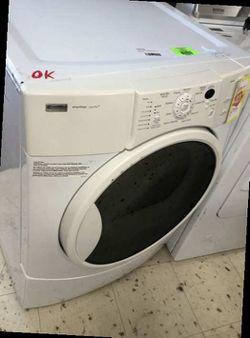 Kenmore Dryer NLG2 for Sale in La Puente,  CA
