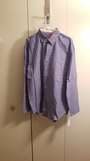 Mens IZOD clothes for Sale in Millersville, MD
