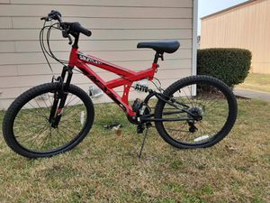 Bike for Sale in Carrollton, TX