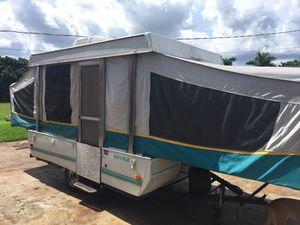 Pop up camper for Sale in FL, US