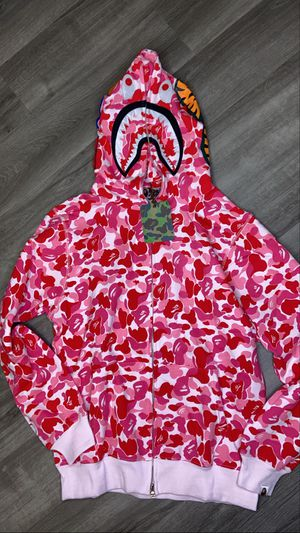 Bape hoodie for Sale in Davie, FL