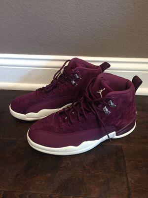 Jordan's for Sale in Los Angeles, CA