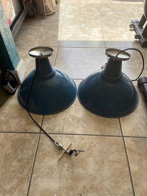 Lámparas de techo for Sale in Homestead, FL