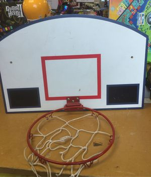Basketball hoop for Sale in Matawan, NJ