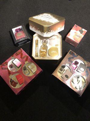 Victoria Secret Fragrance Collections for Sale in Denver, CO